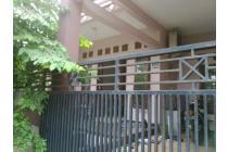 Rp.1,22mily Rumah Dijual