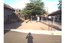 Tanah Termurah Strategis JL Kaliurang km 14