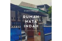 Nyaman Dan Strategis Rumah Nata Indah Di Kopo Bandung