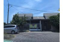 FS House Puri Surya Jaya Valencia Garden