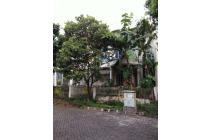 Dijual Rumah 3 unit di Copylas Kembangan Meruya Selatan