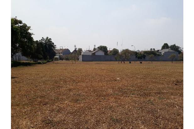 Rp234mily Tanah Dijual