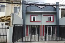 2 Unit Ruko Baru Gandeng, Jl Hidup Baru Raya Fatmawati