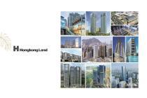 Apartemen-Jakarta Selatan-5