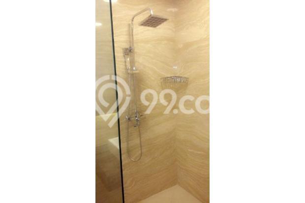 disewakan apartment penthouse lantai paling atas dalam 2 lantai apt sunda k 13961013