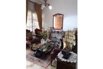 Rumah Jatipadang Estate, Kebagusan, Jagakarsa, Jakarta Selatan