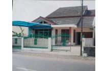 Rumah Kost Lokasi Strategis & Bernilai Bisnis Cocok untuk Investasi