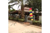 Dijual Rumah Di Cibubur hanya 400an jt