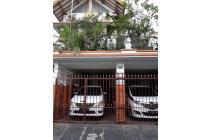Rumah Strategis di Bintaro Jaya