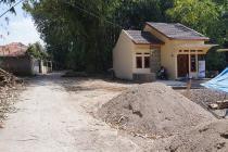 Rumah Syariah 100% Tanpa Bank Lokasi Kedungarum Cirendang di Kota Kuningan