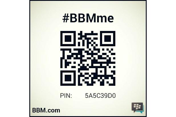 invite 5409476