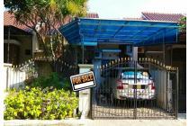 #A0952  Rumah Terawat Siap Huni Jl.Tampak Siring Purimas,SHGB