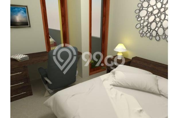 Rumah Dijual di Daerah Gamping Yogyakarta dekat Jalur Bandara Baru 15645474