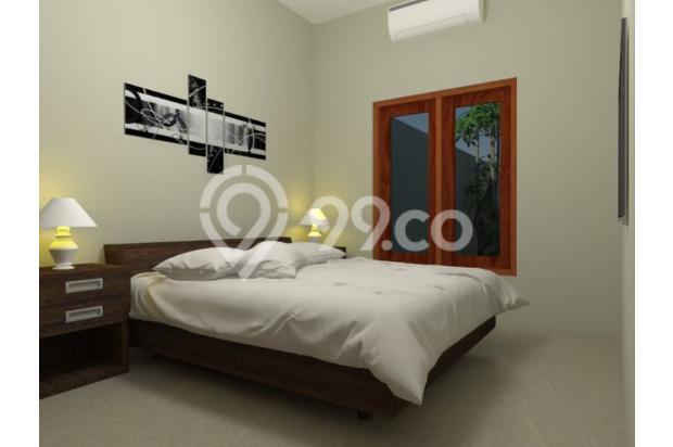 Rumah Dijual di Daerah Gamping Yogyakarta dekat Jalur Bandara Baru 15645473