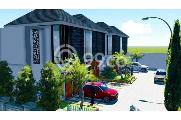 Ayo wujudkan rumah impian anda rumah mewah dan indah dengan harga murah 15893239