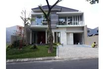 Rumah Minimalis Cantik Survey pasti Suka Citraland Tengah Surabaya