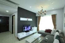 Dikontrakkan Apartemen Gandaria Height, Dikontrakkan Apartemen Gandaria City, Apartemen Gandaria Height, Gandaria, Arteri Pondok Indah, Jakarta Selatan !!
