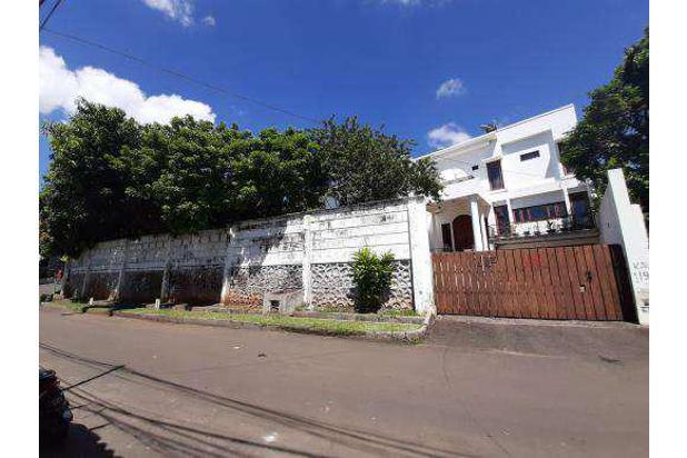 Rp14,2trily Rumah Dijual