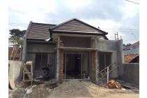 Rumah Cantik di Jongke Area Jl. Palagan Sleman