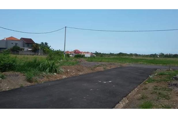 Rp364jt Tanah Dijual