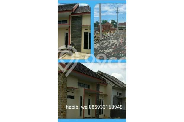 Dijual perumahan murah kota Malang 2017 14318695