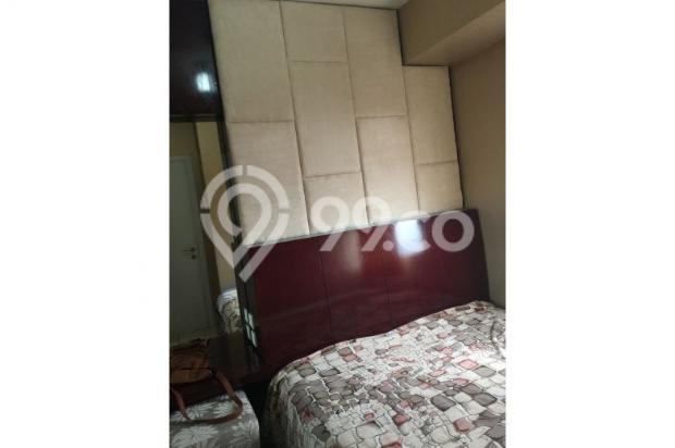 Green Pramuka tersedia unit apartemen [DIJUAL] 7331938