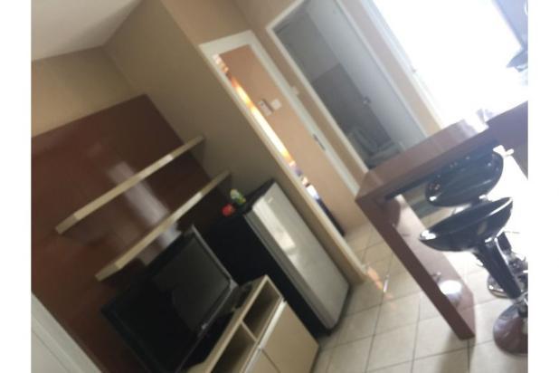 Green Pramuka tersedia unit apartemen [DIJUAL] 7331937