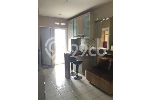 Green Pramuka tersedia unit apartemen [DIJUAL] 7331939