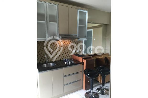 Green Pramuka tersedia unit apartemen [DIJUAL] 7331942