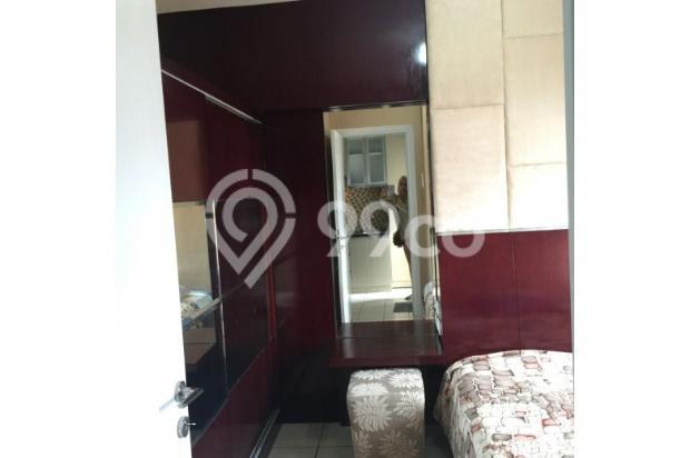 Green Pramuka tersedia unit apartemen [DIJUAL] 7331941
