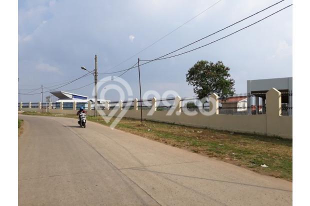 Beli KAVELING Bojonggede 96 M2: Konstruksi Kami Bantu Lebih Murah 40% 13426174