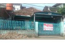 Dijual rumah Babakan Tarogong Ters. Pasir Koja