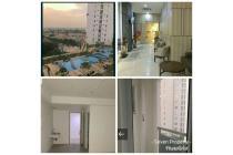 Apartemen Bassura City lokasi strategis serta harga terjangkau