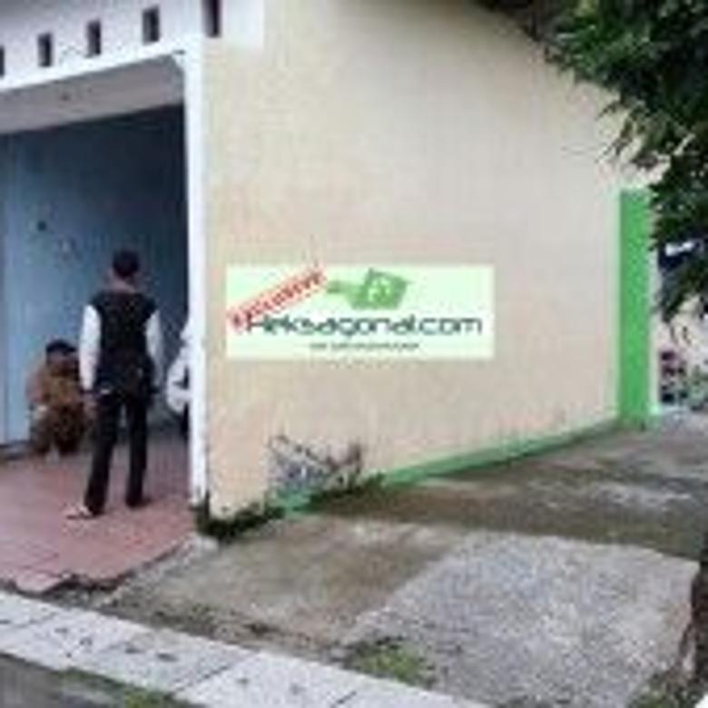 Tanah Dijual siap bangun Sememi jaya Utara SBY BRT hks4948