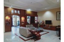 Dijual Rumah Jl. Sikas, Percut Sei Tuan, Siap Huni -R-0215
