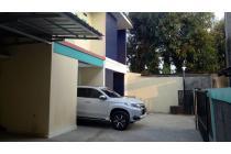 Rumah Dijual Dekat Pulogebang Permai Sertipikat, Cash 780 Jtan
