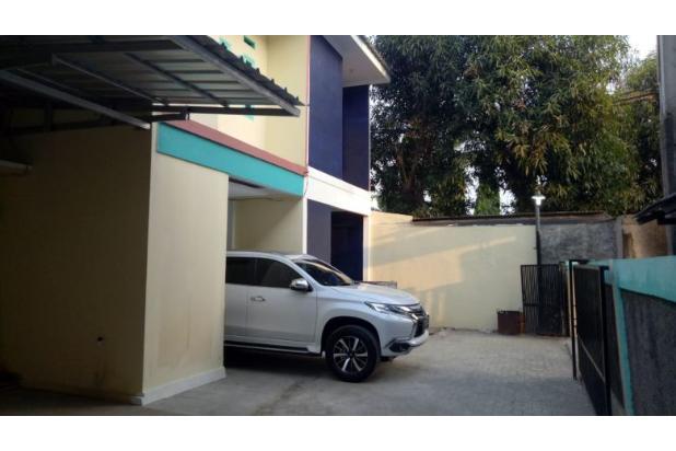Rp786jt Rumah Dijual