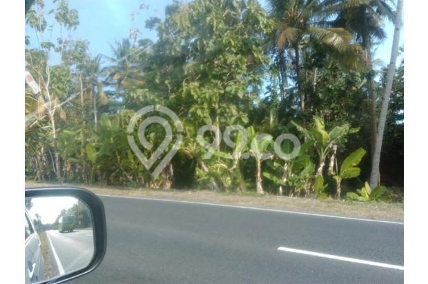 Beli Tanah Tepi Aspal Lalu Bangun Ruko: Anda Bakal Punya Aset plus Bisni 13245630