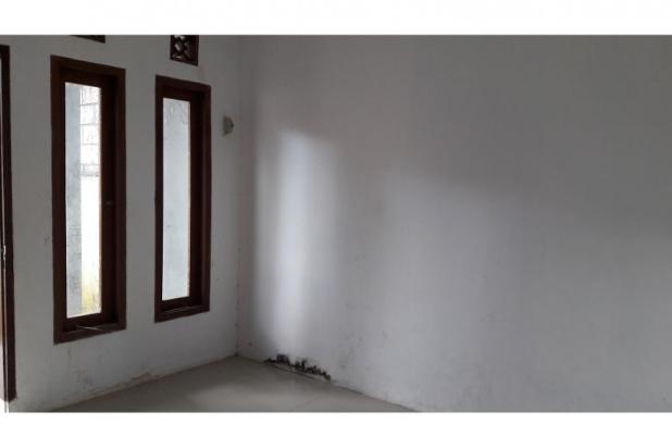 Ruang Tamu 11066467