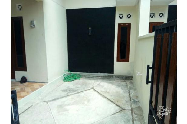 Rumah Murah Sleman di Jalan Grenjengan Siap Huni 17825832