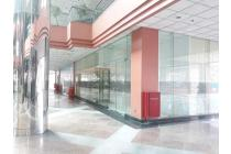 Ruang Kantor Mini DS Tech Hub Agus Salim - Special Price for Tech Startups