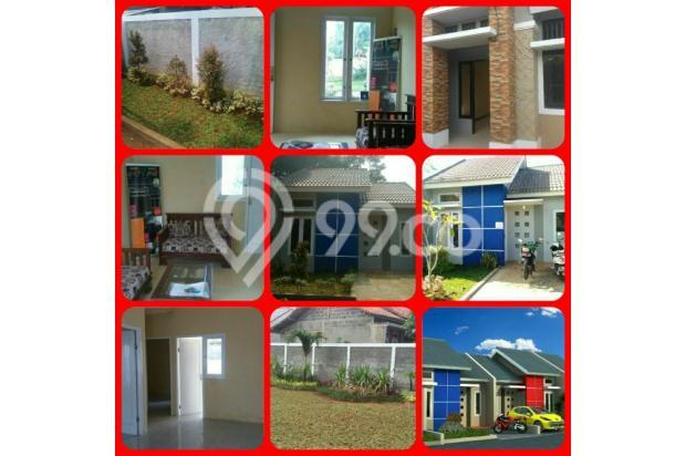 Dijual Rumah Muarah 13425267