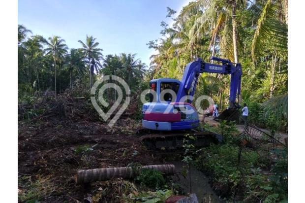 Tanah Kaveling Daendels: Cicil 12X Tanpa Bunga 17267041