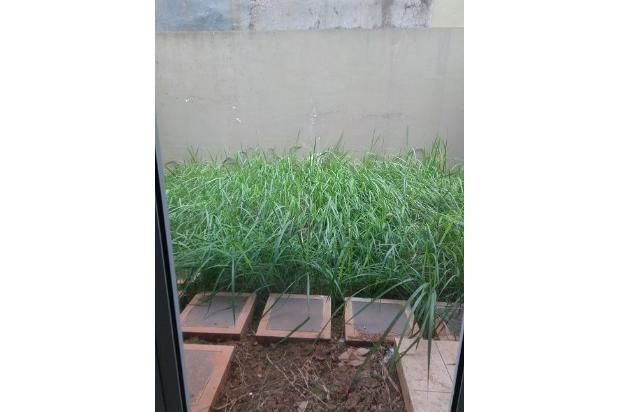 Rumah Baru di MONACO Village, lokasi strategis, Uk 6x15 (ada tanah lebih) 13697147