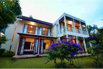 Villa  3  kamar  Resort Dago Pakar (AN-20)