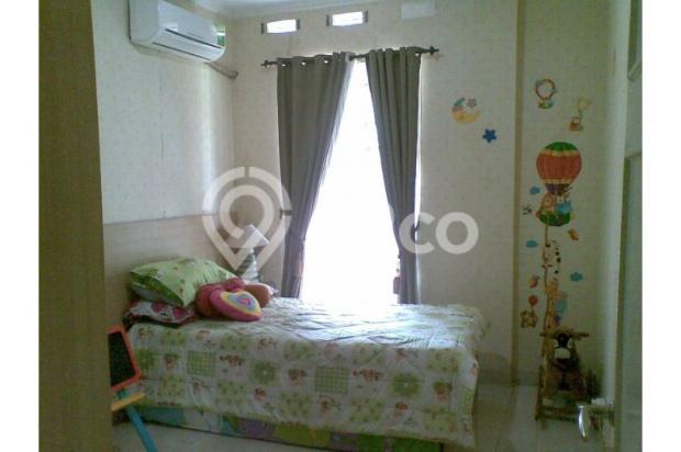 Dijual Rumah Murah Minimalis di Cluster Valencia Graha Raya Tangsel 9846969