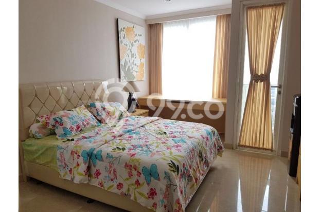 Menteng Park Apartemen, Studio-32m2, fullfurnished, murah! 17700073