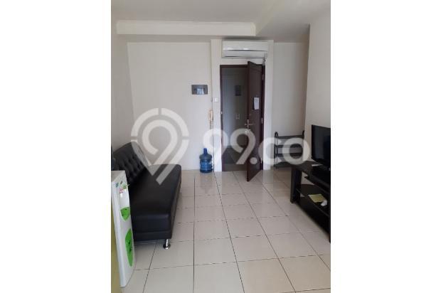 Disewakan Bulanan Apartemen Mediterania Garden Residence 2 14372018