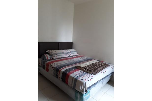 Disewakan Bulanan Apartemen Mediterania Garden Residence 2 14372021