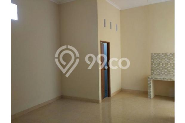 Dijual Rumah Bekasi Dekat Tol Pondok gede dan tol taman mini, Rumah Murah 14371222